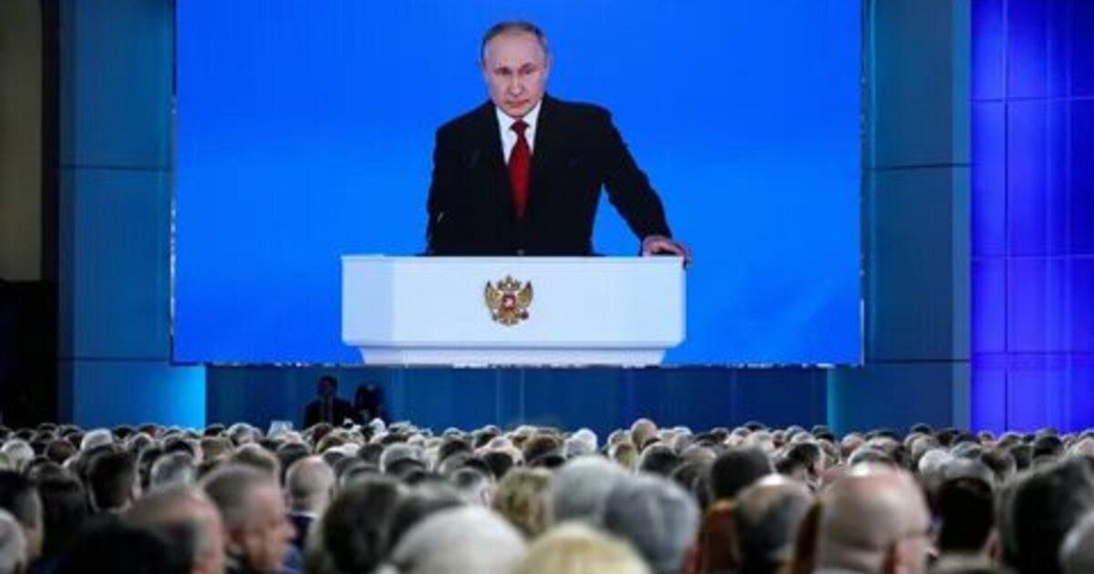 Инфраструктурный бюджетный кредит поможет Ямалу построить Северный широтный ход