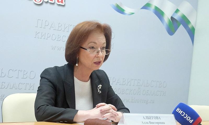 В Кировской области разработаны еще два проекта: свалка в Костино и свалка в Омутнинске