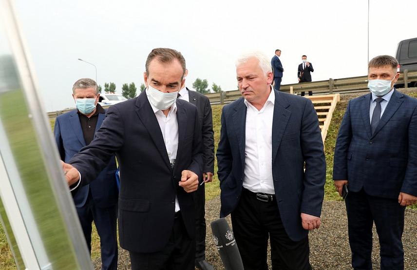В Краснодаре до конца 2023 года появится Дворец самбо