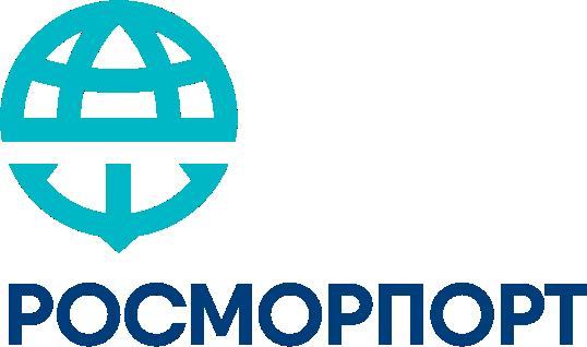 На сайте Азово-Черноморского бассейного филиала ФГУП «Росморпорт» появилась закупка на утилизацию теплохода разъездного «Агат»