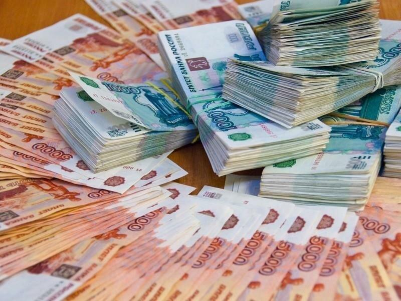 Томские победители и призеры Всероссийской олимпиады школьников получат 1 млн рублей