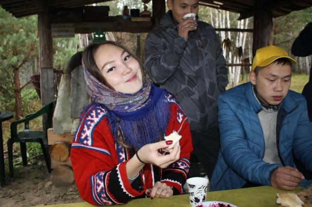 На Ямале для абитуриентов-тундровиков расширяют список льгот