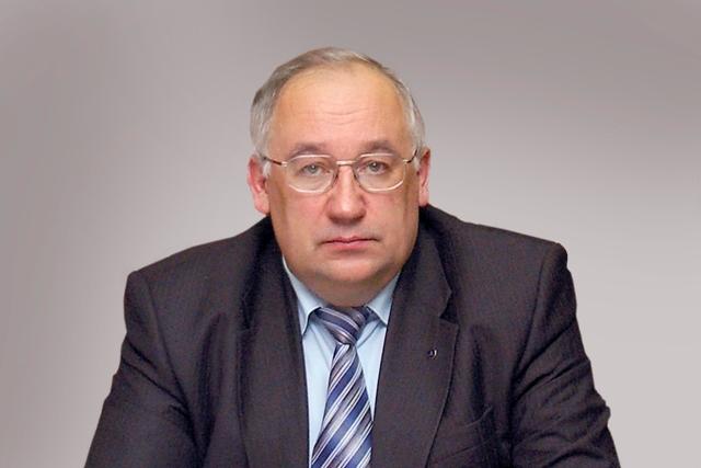 В Санкт-Петербурге скончался бывший гендиректор Севмаша