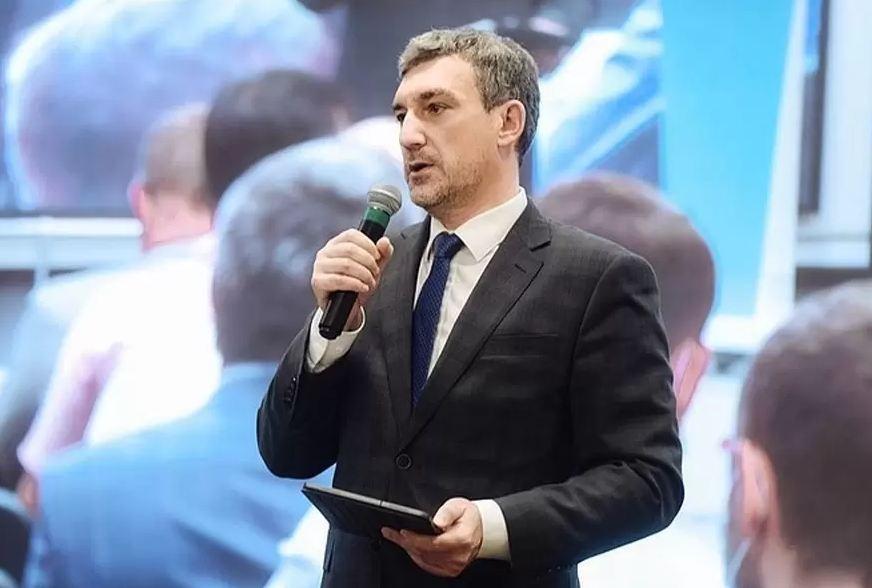 Василий Орлов считает важным сохранить хорошие темпы вакцинации