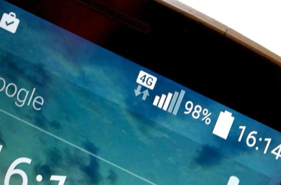 В Смоленской области мобильная связь и Интернет 4G стали доступны вдоль всей трассы М1