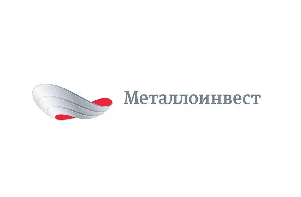 Металлоинвест присоединился к Социальной хартии российского бизнеса