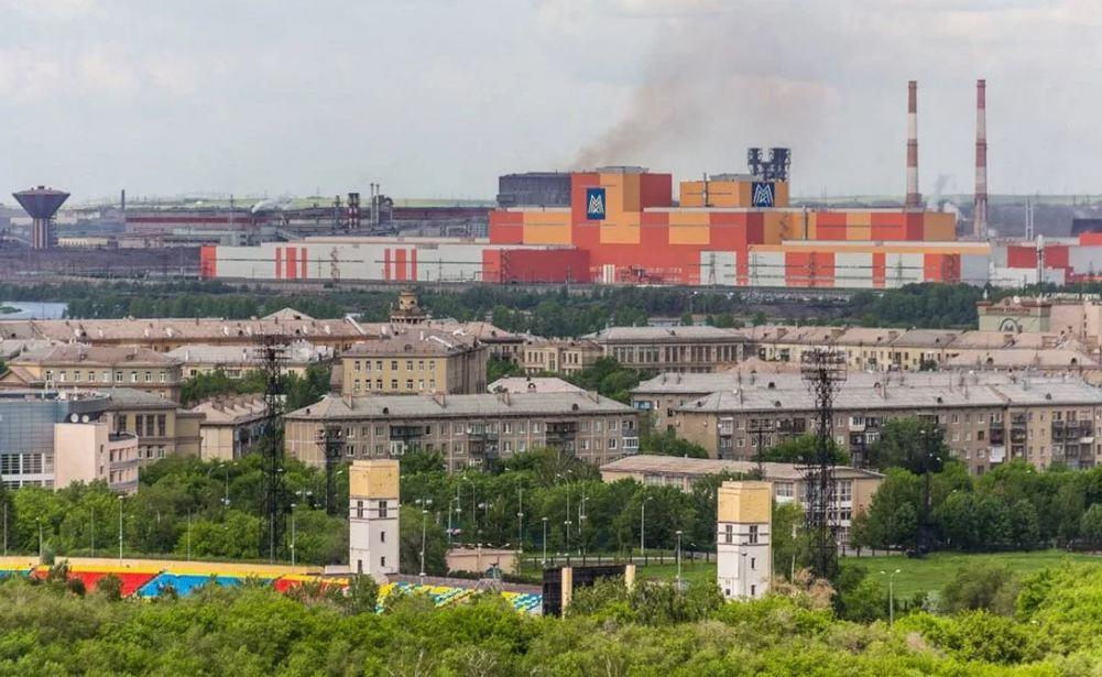 На реализацию программы «ХХI век – детям Южного Урала» израсходовано более 206 млн руб