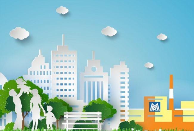 Отчетность ММК по устойчивому развитию вошла в топ-5 среди металлургических компаний мира