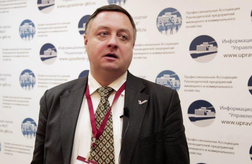 Эксперт: Инфраструктурный кредит поможет Якутии построить инженерные сети в новых кварталах
