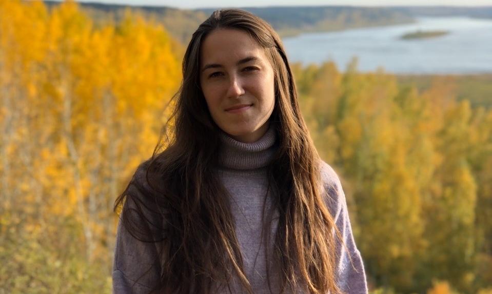 Активность кандидатов говорит о легитимности выборов в Томске