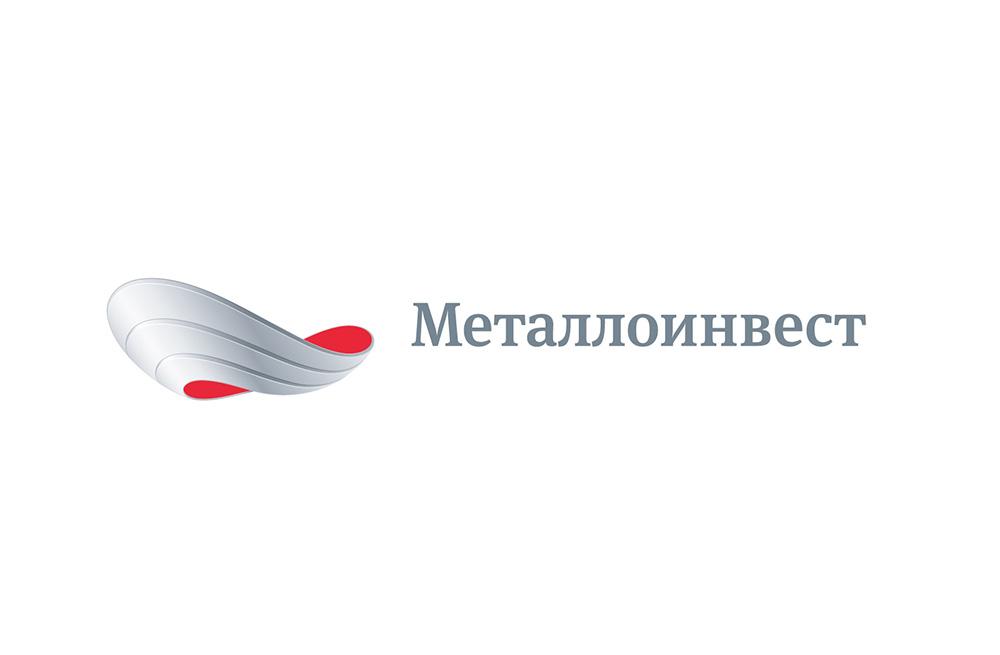 Агентство S&P повысило кредитный рейтинг Металлоинвеста до инвестиционного уровня