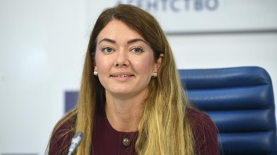Эксперт: Черкашин стал успехом стратегии Единой России в Якутии