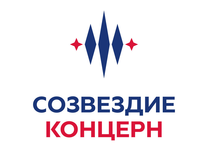 Концерн «Созвездие» и «Роснефть» провели успешные испытания цифровых DMR-радиостанций на Комсомольском НПЗ
